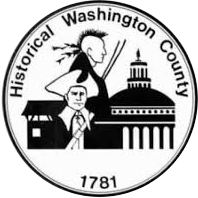 Historical Washington County